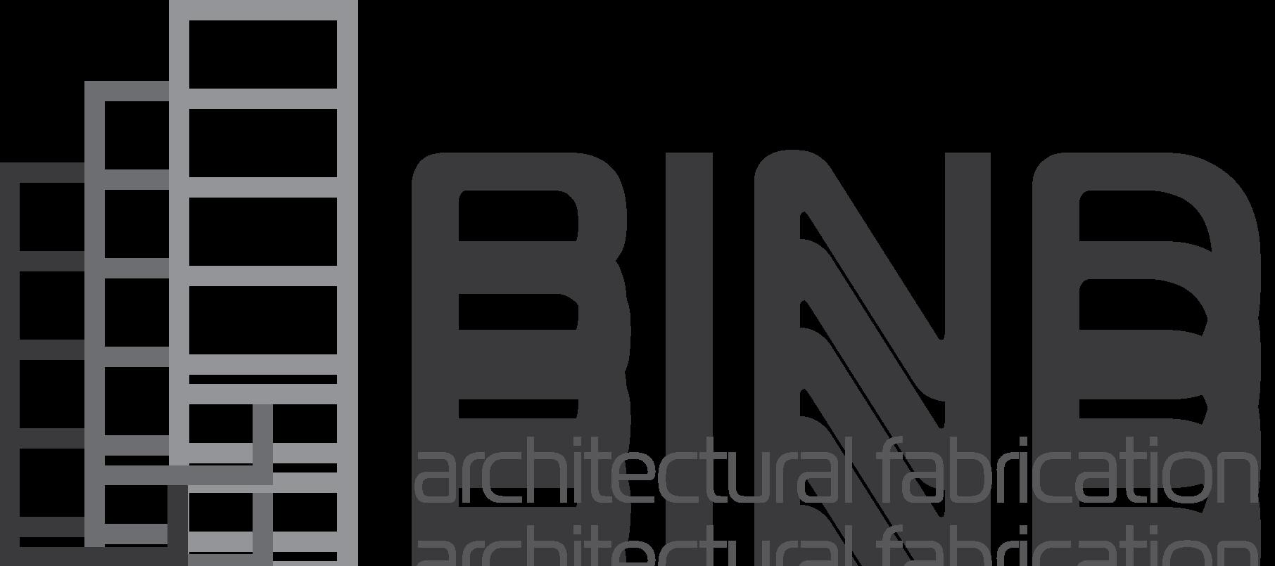 Bind Fabrication